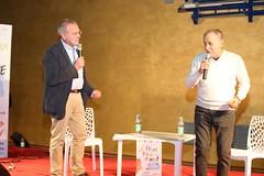Roberto Vecchioni, Massimo Cirri