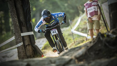 u 16 (phunkt.com™) Tags: mont sainte anne dh downhill world cup 2017 uci phunkt phunktcom race photo photos keith valentine