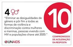 compromisso-04