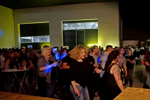 2017_08_04 Café Jasmin-Open Air Rock Party Laichingen 103