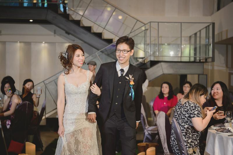 IF HOUSE,IF HOUSE婚宴,IF HOUSE婚攝,一五好事戶外婚禮,一五好事,一五好事婚宴,一五好事婚攝,IF HOUSE戶外婚禮,Alice hair,YES先生,MSC_0076