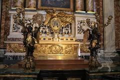 Chiesa_delGesù_Roma2017_01