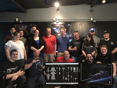 Oklahoma Bar Citizen August 2017a