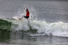 AY6A0820 (fcruse) Tags: cruse crusefoto 2017 surferslodgeopen surfsm surfing actionsport canon5dmarkiv surf wavesurfing höst toröstenstrand torö vågsurfing stockholm sweden se