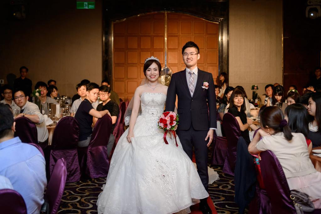 婚攝小勇, 小寶團隊, 台北婚攝, 中崙華漾, 中崙華漾婚宴, 中崙華漾婚攝, vivian, wedding day-053