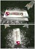 Dead but not forgotten (Poppys_Second_Life) Tags: popi popikone popikonesadventuresin2l popisadventuresin2l 2l secondlife virtualphotography poppy picsbyⓟⓞⓟⓟⓨ sl dead remembered coffin immortal