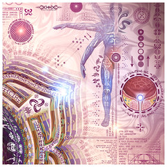 """Universal Transmissions - Bio-Energetic Vortexes - Vortex No:2- Flow • <a style=""""font-size:0.8em;"""" href=""""http://www.flickr.com/photos/132222880@N03/36449171335/"""" target=""""_blank"""">View on Flickr</a>"""