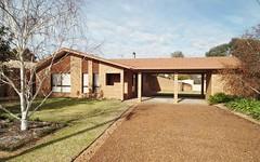 40 Leonard Road, Hanwood NSW
