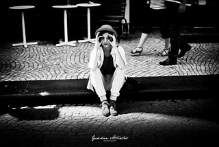#GokhanAltintas #Photographer #Paris #NewYork #Miami #Istanbul #Baku #Barcelona #London #Fashion #Model #Movie #Actor #Director #Magazine-249.jpg