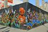 IMG_5143 (J. Suzuki) Tags: graffiti streetart berkeley sanfrancisco oakland nychos