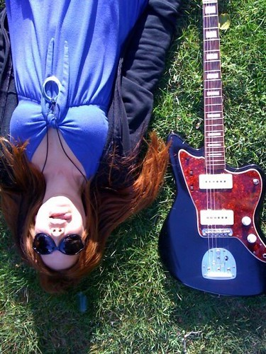@desertorossomusic 🎸#rock #prog @erikasavastani #progressive #cantautore #elettritv #dalvivo #sottosuolo #concerti 🔊  #erikasavastani 👠 #musica #danilopao #music #underground #roma #italy 🙌 #live #tibervalley #italia #