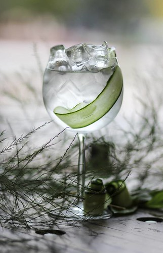Gin-and-Tonic-uborka