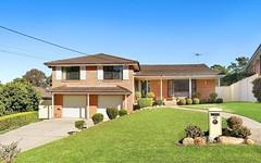 43 Hibiscus Avenue, Carlingford NSW