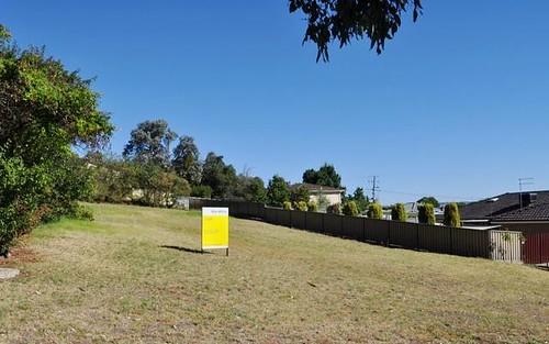 18 Richards Street, Cootamundra NSW