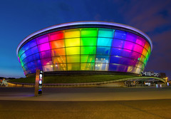 SSE Hydro (JRE313) Tags: hdr hdri phoneographer tagsforlikes hdrspotters hdrstyles day phonegraphy hdrepublic hdrlovers awesomehdr instagood hdrphotography photooftheday hdrimage hdrgallery hdrlove hdrfreak hdrama hdrart hdrphoto fusion mania styles edits photo photos pic pics picture photographer pictures snapshot art beautiful color all shots exposure composition focus capture moment photoshoot daily photogram europe glasgow sse hydro scotland urban photography architecture throwback like4follow adventure like4like streetlife landscape history heritage