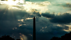 2017.09.17 DC People and Places Washington, DC USA 8827
