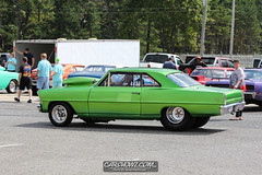 Old Time Drags-204