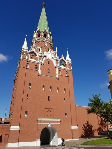 20170808_094727 Kremlin