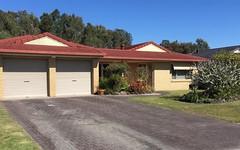 6 Ogradys Lane, Yamba NSW