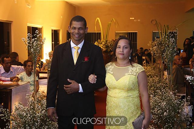 Larissa e Clesio (49)
