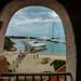 Porto Cervo - Sardinia-Italy