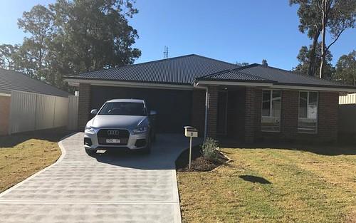 8 Alexander Street, Ellalong NSW