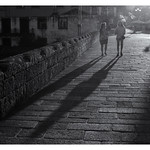 Ombre&Luce thumbnail