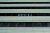 Eindhoven12 (Nikon Yves) Tags: technische universiteit eindhoven architecture lines
