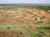 Landscape of Sahel (CIFOR) Tags: sahel spatialvariation landscape naturalresources horizontals carbon cifor imagecolorstyleformat burkinafaso environmentalimpact globalwarming carbonsequestration africa regions forests climatechange horizontal dryforests