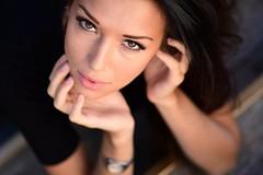 Renée by Be ppe -