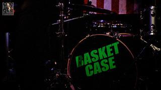 Basket_Case-0324
