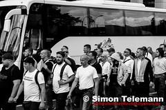 151 (SchaufensterRechts) Tags: spandau berlin antifa rudolf hes demo demonstration neonazis die rechte jn connewitz deutschland gewalt sachsanhalt thüringen npd sachsen ea 1101