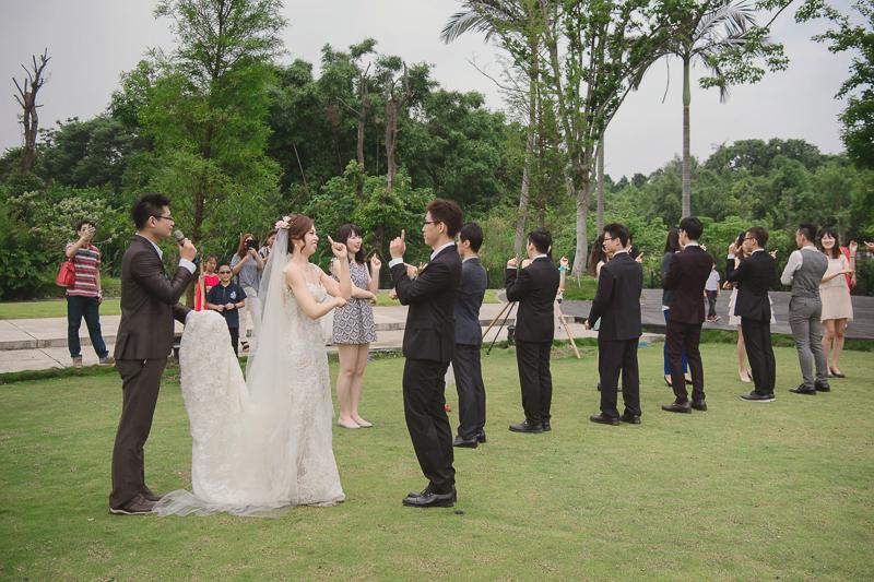 IF HOUSE,IF HOUSE婚宴,IF HOUSE婚攝,一五好事戶外婚禮,一五好事,一五好事婚宴,一五好事婚攝,IF HOUSE戶外婚禮,Alice hair,YES先生,MSC_0060
