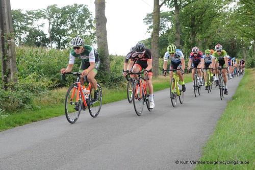 Omloop Vlaamse gewesten (171)