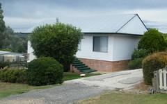 108 Fitzroy Street, Quirindi NSW