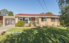 24 Kilkenny Road, South Penrith NSW