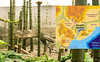 Keuper (correia.nuno1) Tags: badenwuttemberg badenwürttemberg fóssil geology stuttgart alemanha deutschland estratigrafia estratos estugarda europa fósseis geologia geologiageral hamburgo icnofósseis itália jurássico keuper mesozoico mesozóico naturkinde rochas rochasmetamórficas somatofósseis tectónicadeplacas triássico xistos