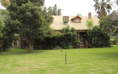 121 Lakeview Road, Koraleigh NSW