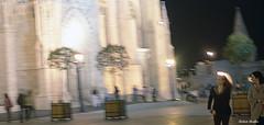 15062004 (Xeraphin) Tags: hungary budapest mátyás templom matthias church szentháromság tér catholic buda gothic schulek magyarország budɒpɛʃt unescoworldheritagesite