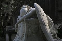 CimiteroAcattolico_16