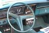 1968 Chevy Impala SS 427 (faasdant) Tags: untouchable car show kalama washington wa usa 2017 1968 chevrolet chevy impala ss 427 blue 2door hardtop