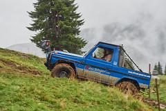 20170819-Alpencup-Saalbach-Sebastian-Albert-053
