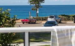 417 Barrenjoey Road, Newport NSW