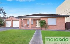 591 Cabramatta Road, Cabramatta West NSW