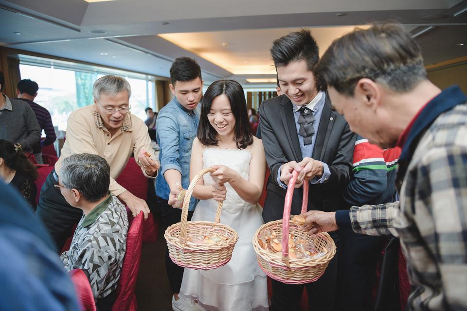 台南婚攝-香格里拉飯店-060