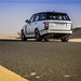 "2017_range_rover_vogue_svo_review_Carbonoctane_10 • <a style=""font-size:0.8em;"" href=""https://www.flickr.com/photos/78941564@N03/36773193572/"" target=""_blank"">View on Flickr</a>"