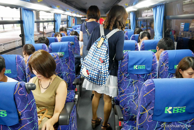 東京第一天-1080456