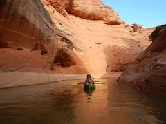 hidden-canyon-kayak-lake-powell-page-arizona-southwest-9304