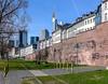 Main-Kai (JohannFFM) Tags: frankfurt main mainkai