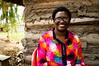 Ashley Peterson - DSC_0692 (LandOLakesID) Tags: ige innovation tanzania usaid africa gender smallholder